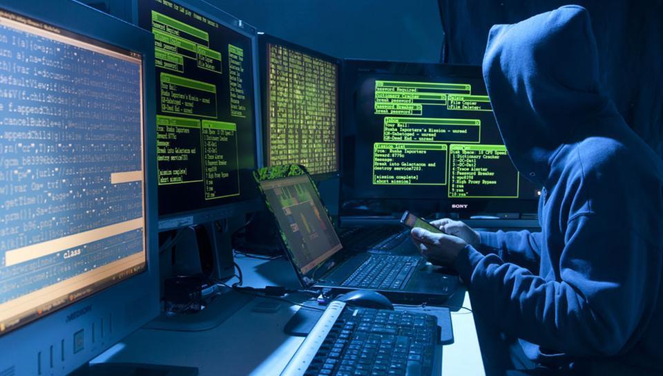 Хакерская атака на роботов может стать необратимой