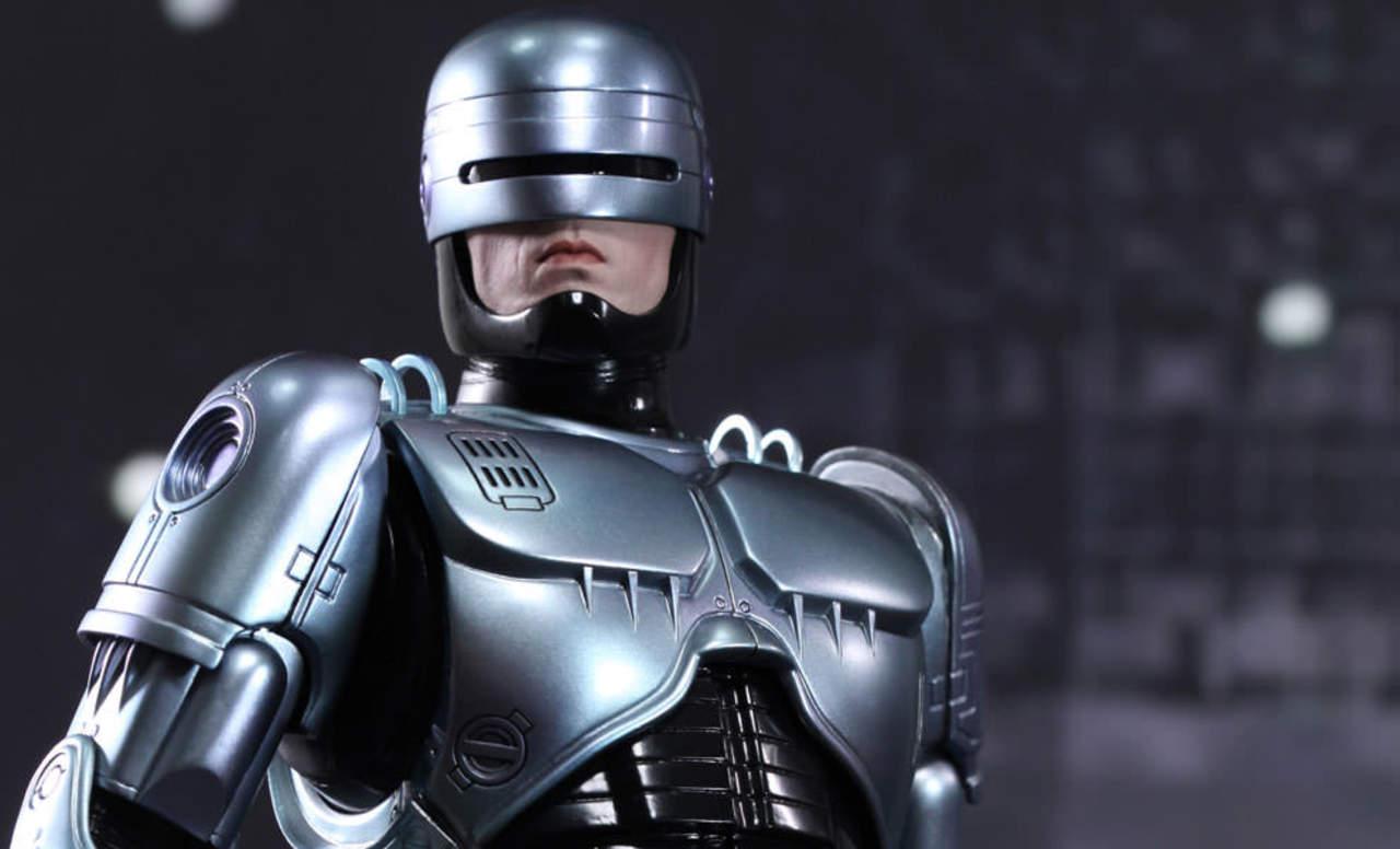 Как машинный интеллект поможет сделать мой дом безопаснее?