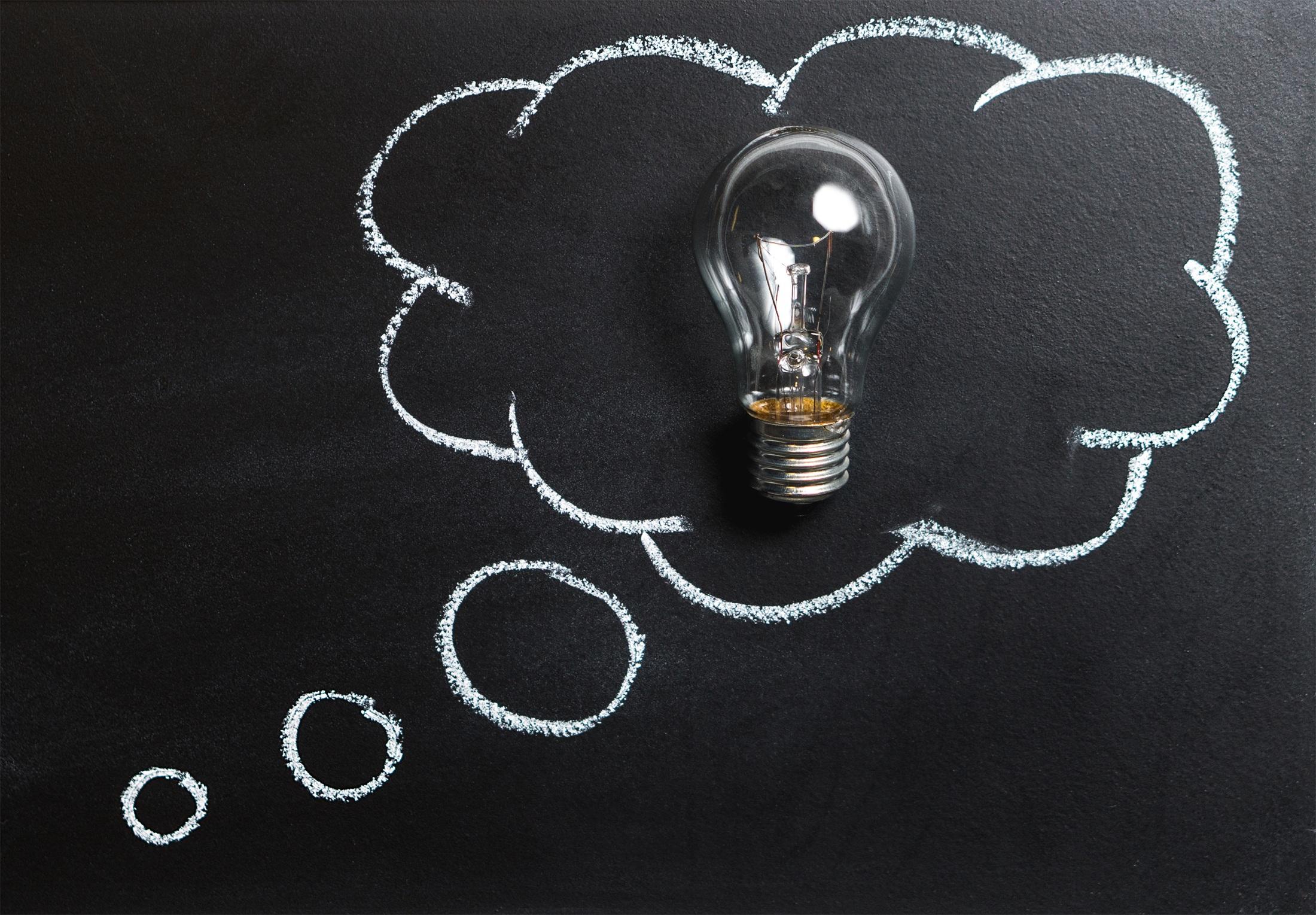 Как бизнес переходит к искусственному интеллекту?
