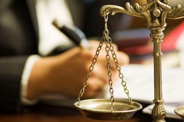 Российский робот-юрист оказывает бесплатные консультации