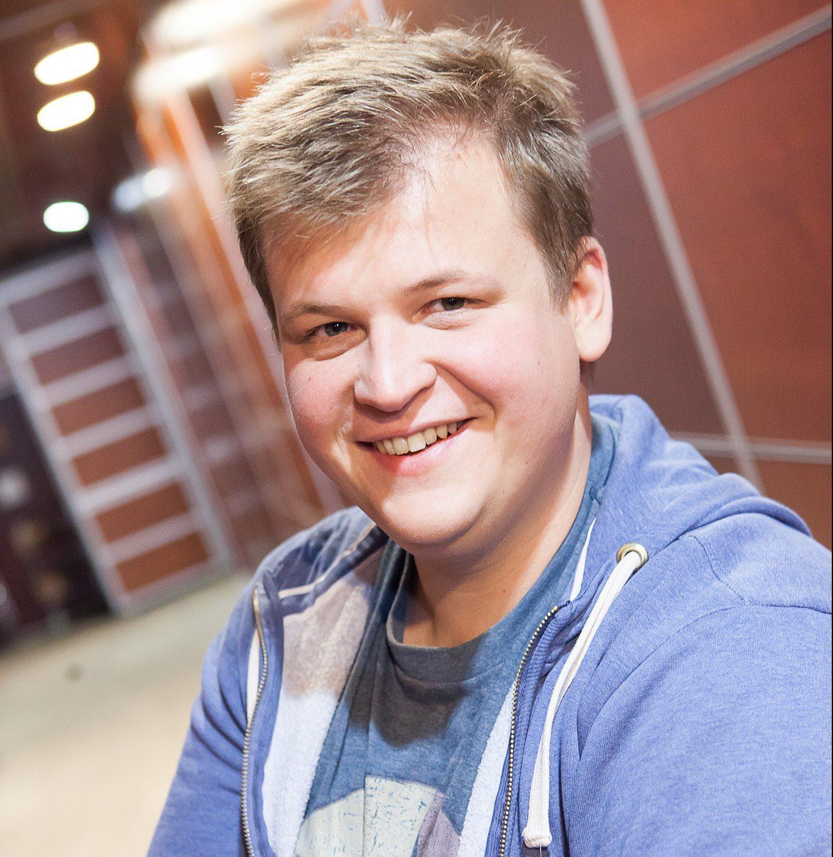 Подкаст: AI в бизнесе и в жизни – Иван Ямщиков, ABBYY