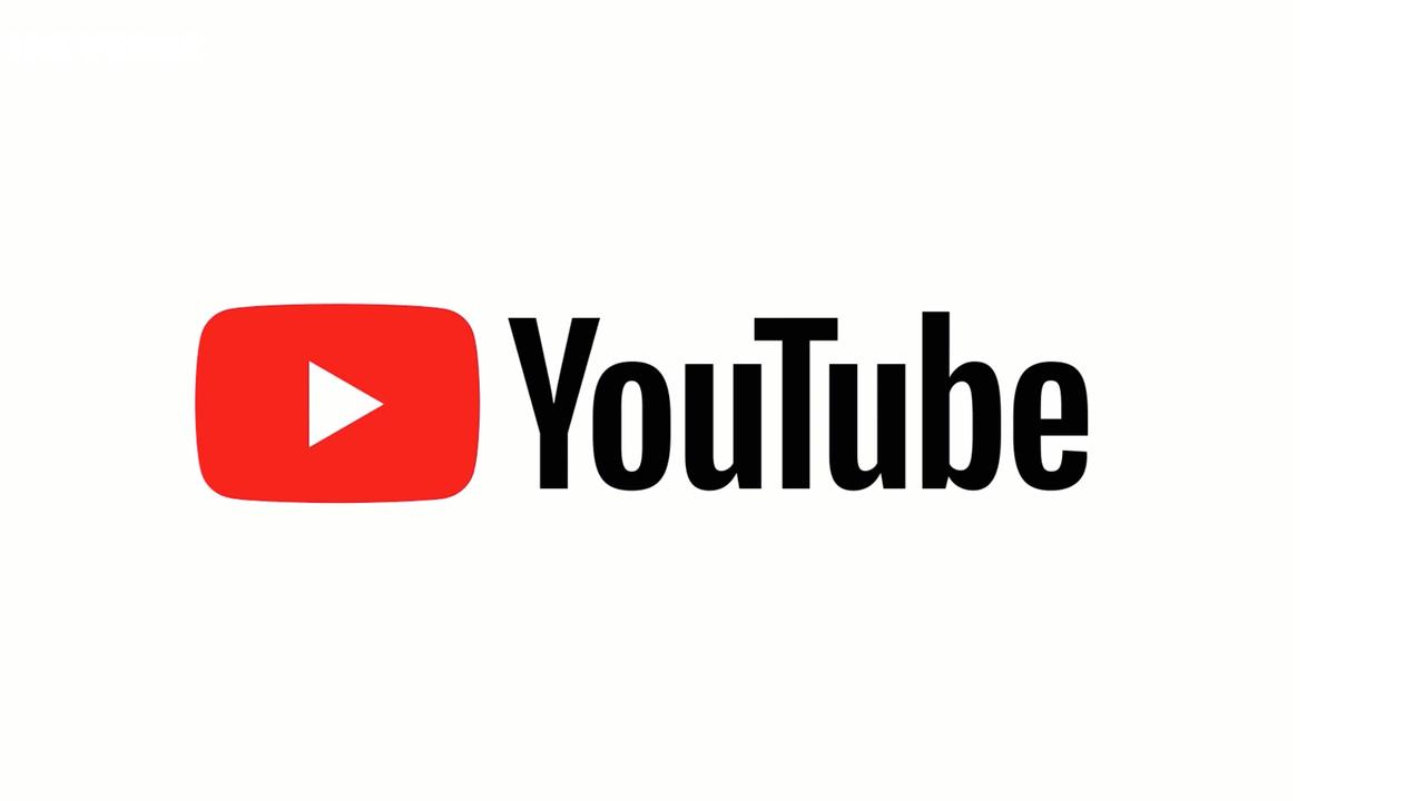 Коллекция Youtube каналов об электронике