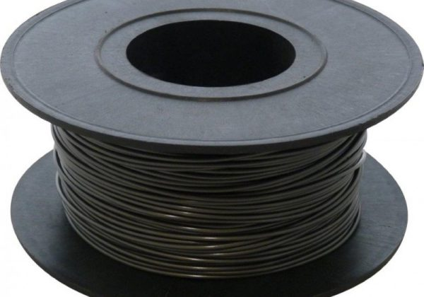 ABS 1kg 1.75mm
