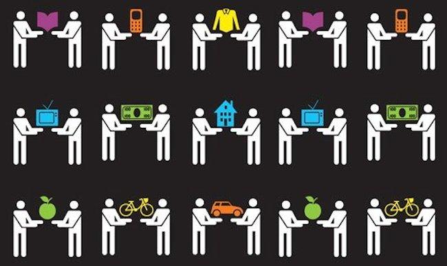 Доступные технологии: что можно взять в аренду уже сегодня?