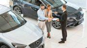 Кредит или лизинг: как выгоднее покупать новую машину