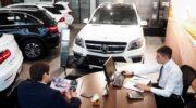 5 советов как быстрее поставить новый автомобиль на учет