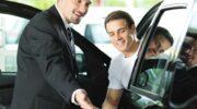 5 способов оценить б/у машину при покупке, чтобы не переплачивать