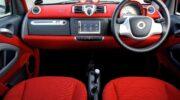 6 странных автомобильных практичных примочек, которые стоят недешево
