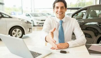 Как продать автомобиль, купленный в кредит