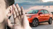 5 нехарактерных звуков при движении, которые укажут на поломку деталей в автомобиле