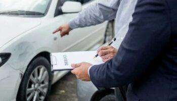 Как директору или собственнику компании перестать получать штраф за корпоративный автомобиль?