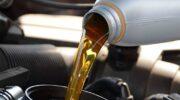 Зимнее моторное масло: особенности использования