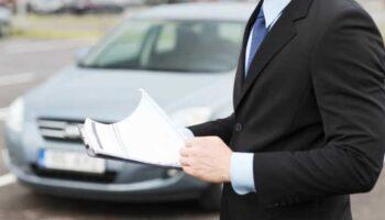 Может ли муж продать самостоятельно автомобиль без согласия супруги