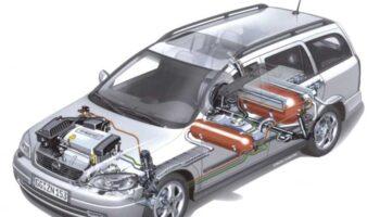 Преимущества и недостатки использования газового оборудования