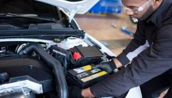 Продлеваем срок службы автомобиля: несколько работающих советов