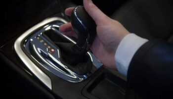 Продлеваем эксплуатационный срок коробки передач: советы от механиков